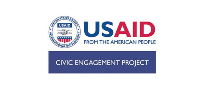 USAID Civic Engagement Project: Request for Concept Papers for Youth Engagement Support (YES) Grants